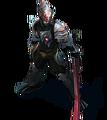 Master Yi Headhunter (Crimson).png