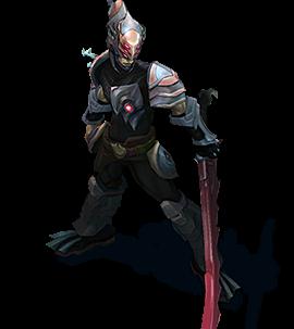 File:Master Yi Headhunter (Crimson).png