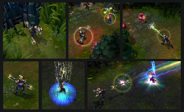 File:Lux SteelLegion Screenshots.jpg