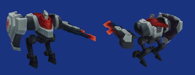 File:Minion Chaos super.jpg