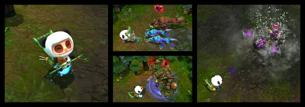 Teemo Panda Screenshots.jpg