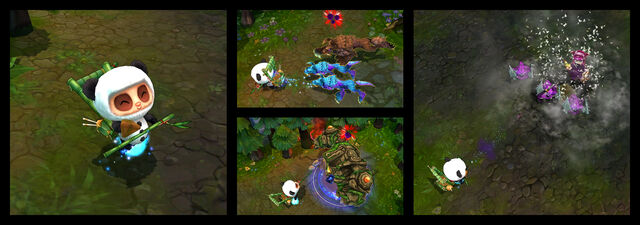 File:Teemo Panda Screenshots.jpg