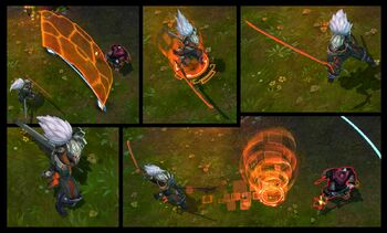 Yasuo PROJECT-Screenshot.jpg