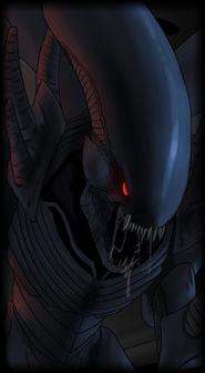 Emptylord Galactic Kha'Zix