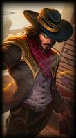 Twisted Fate HighNoonLoading.jpg