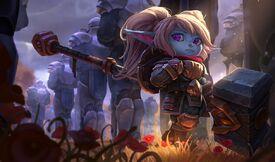 Poppy OriginalSkin.jpg
