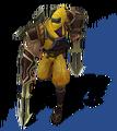 Zed Shockblade (Catseye).png