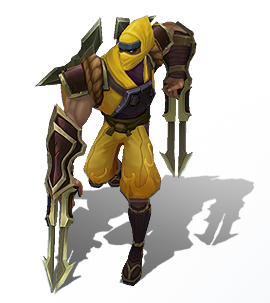 File:Zed Shockblade (Catseye).png