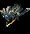 Pantheon Dragonslayer (Pearl).png