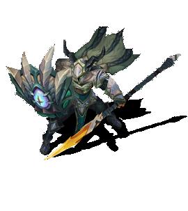File:Pantheon Dragonslayer (Pearl).png
