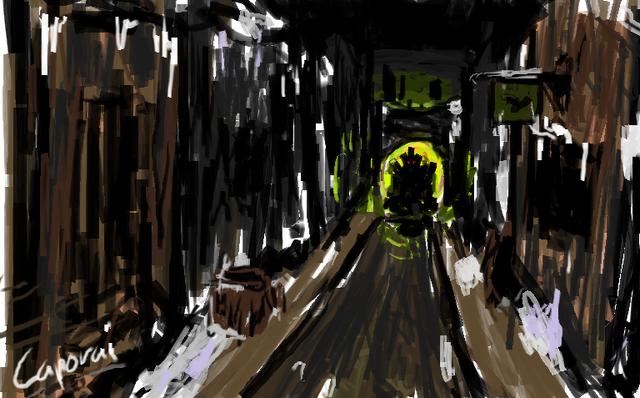 File:Caporai DarkAlleyway.png