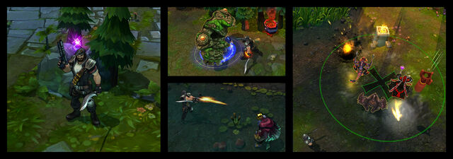File:Gangplank SpecialForces Screenshots.jpg
