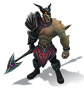 File:Nasus Dreadknight (Base).png