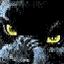 C9 Teemur Scouting Panther