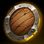 File:Doran's Shield item.png