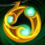 File:Emptylord Diadem of the Lunari.png