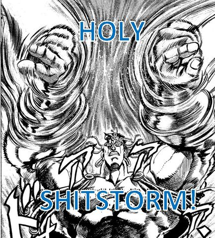 File:MCLucky HolySandstorm.jpg