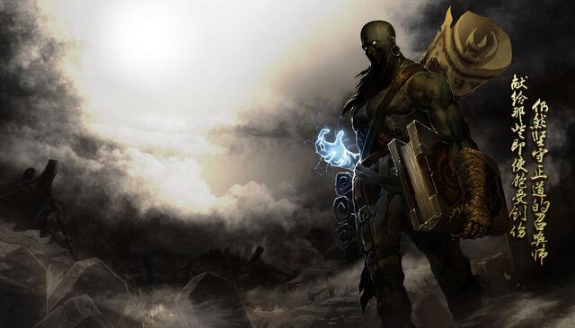 File:Ryze ZombieSkin Ch.jpg