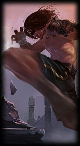 File:Lee Sin TraditionalLoading.jpg
