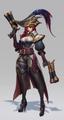 Miss Fortune Captain Concept.png