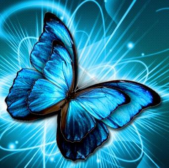 File:Blue Butterfly.jpg