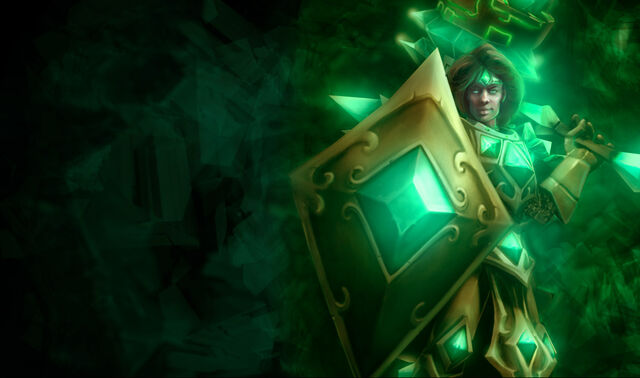 File:Taric EmeraldSkin old.jpg