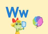W-W-Wig