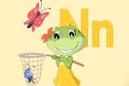 N-N-Net