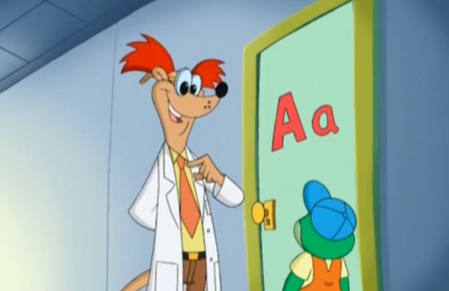 File:Tad-and-the-professor.png
