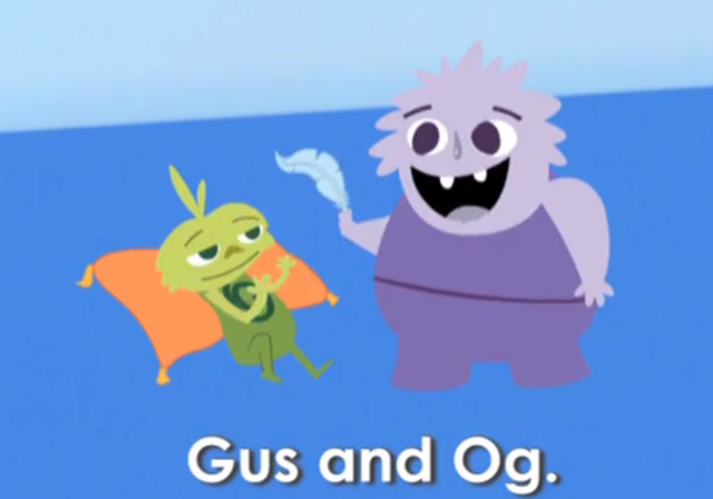 File:Gus-and-Og.png
