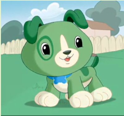 File:Scout-is-happy.png