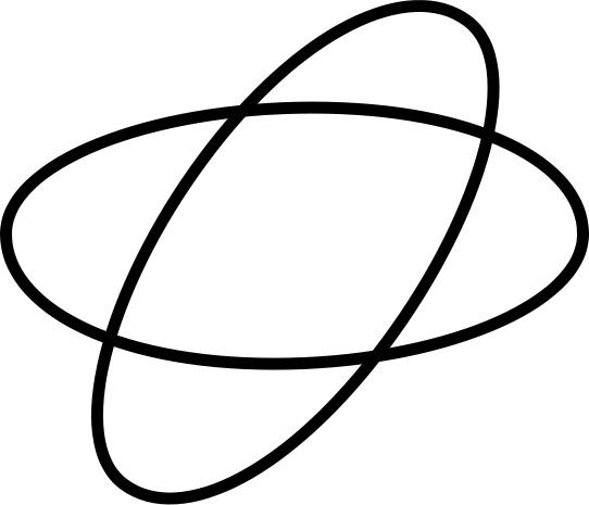 File:Gregg shorthand ellipse.jpg