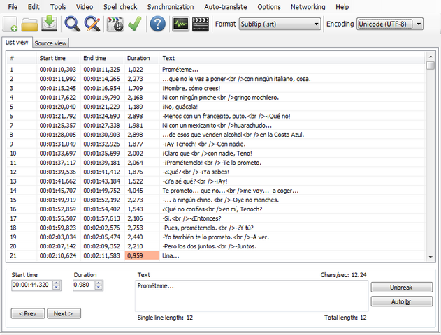 File:Subs2srs-experiment-subtitle-edit.png