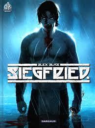 File:Siegfried.jpg
