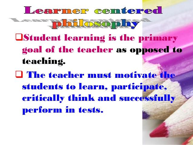 File:LEARNER CENTERED.jpg
