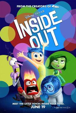 File:Inside Out poster.jpg