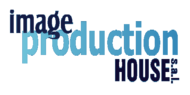 Image Production House logo