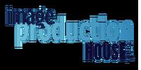 Image Production House
