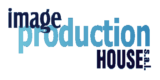 File:Image Production House logo.png