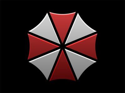 File:Demon Razgriz Logo.jpg