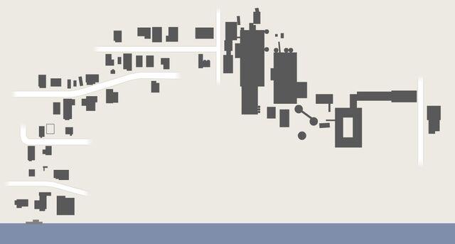File:Hard Rain Map Complete.jpg