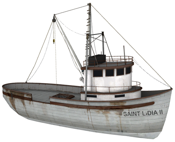 File:Boat 1.png