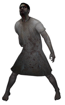 Zombiepat