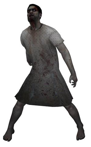 File:Zombiepat.png