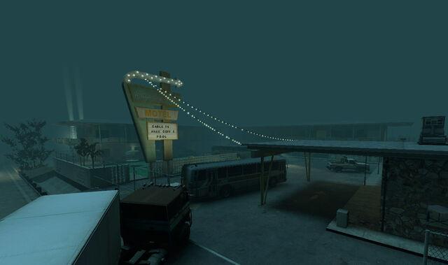 File:WO Motel.jpg