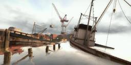 File:L4d deathaboard03 docks.png