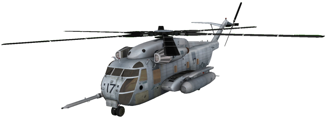 Billedresultat for l4d2 helicopter