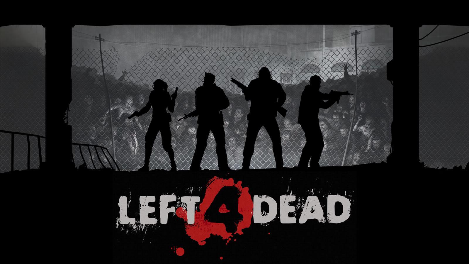 Archivo:Left4dead.jpg