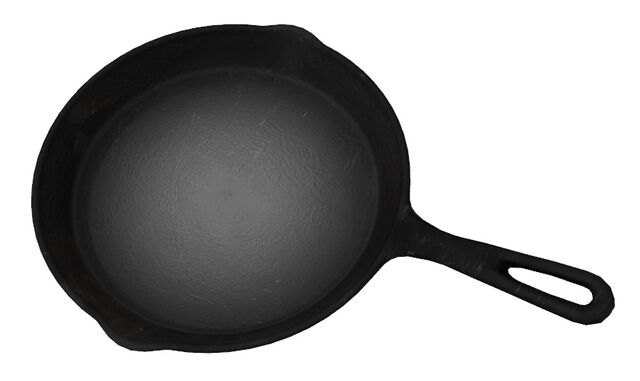 File:Fryingpan-bggrey.jpg
