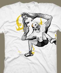 File:Thumb l4d2 jockey tshirt.png